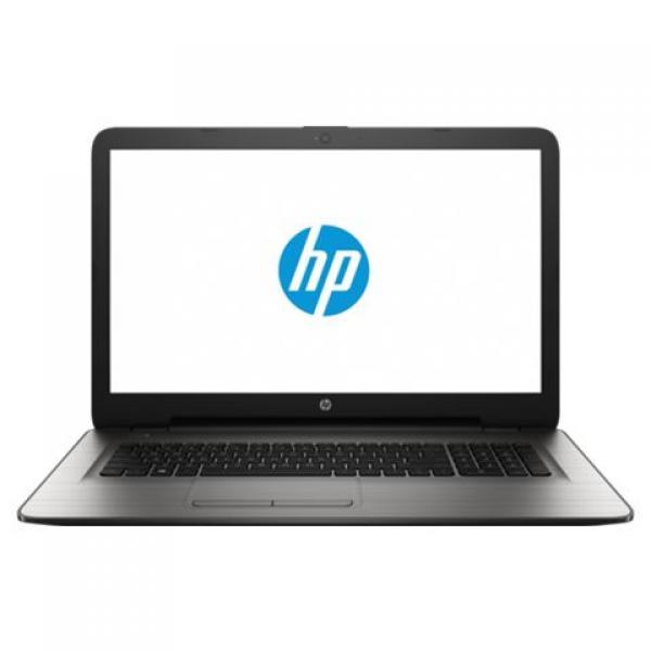 HP NOT 17-x005nm N3060 4G500, Y0A60EA