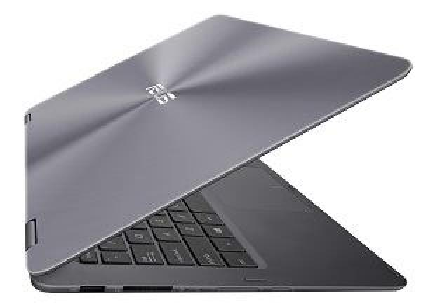 NOTEBOOK ASUS UX360CA-C4011T