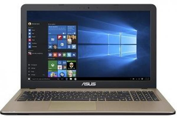 NOTEBOOK ASUS X540LA-XX538D