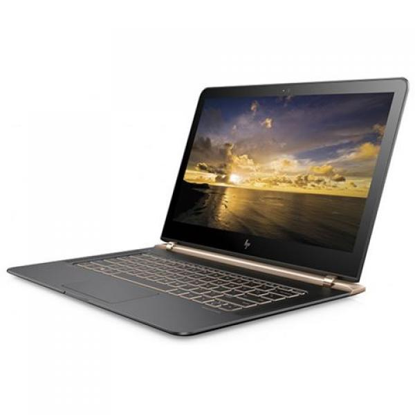 HP NOT Spectre 13-v001nm i5-6200U 8G256 FHD Win10H, W8Z58EA