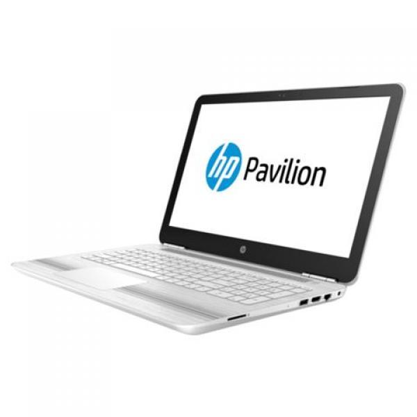 HP NOT Pavilion 15-au003nm i5-6200 4G1T DSC-2GB W10, Y0A43EA