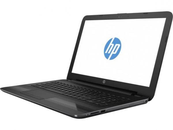 HP NOT 250 G5 i3-5005U 4G500 W10p, W4N09EA