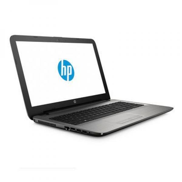 HP NOT 15-ay103nm i5-7200 8G256 R7-4G FHD, Z5D79EA