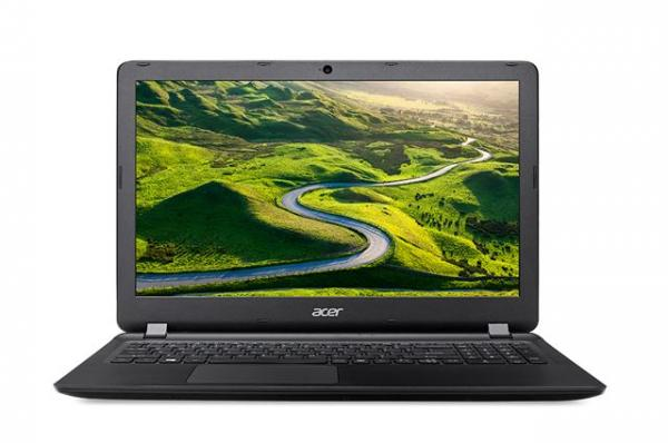 "Notebook Acer ES1-532G 15.6"",QC N37104GB500GBGF 920M 2GB"