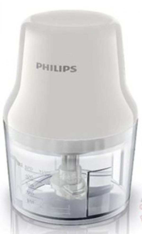 PHILIPS seckalica HR139300