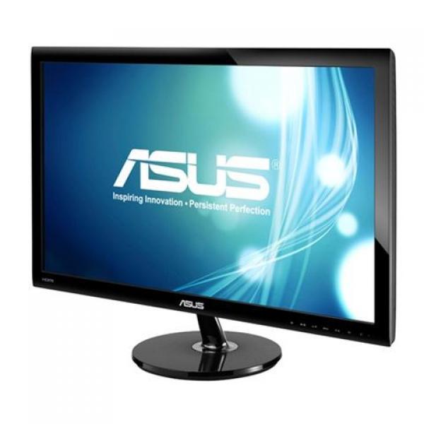 Asus monitor VS278H