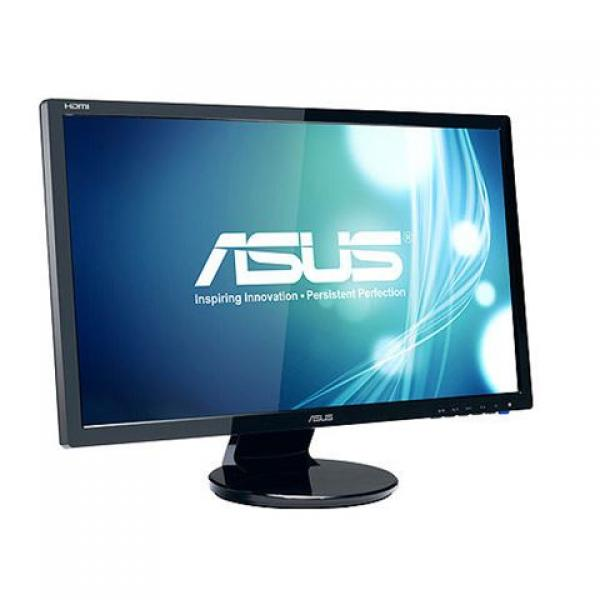 Monitor 24 Asus VE248H