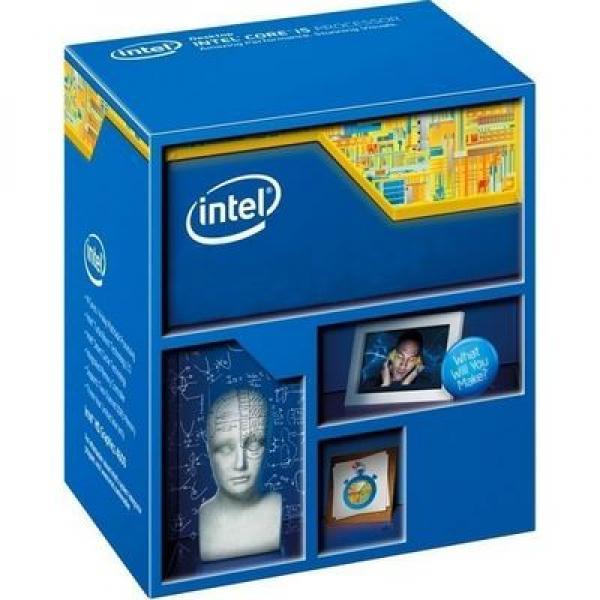 Procesor Intel Pentium G3250