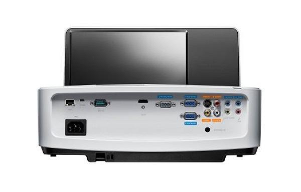 BenQ DLP projektor MX842USTULTRA SHORT THROW