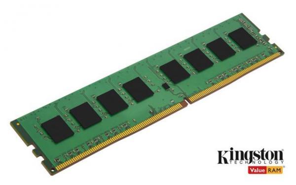 MEM DDR4 16GB 2133MHz Value RAM KIN