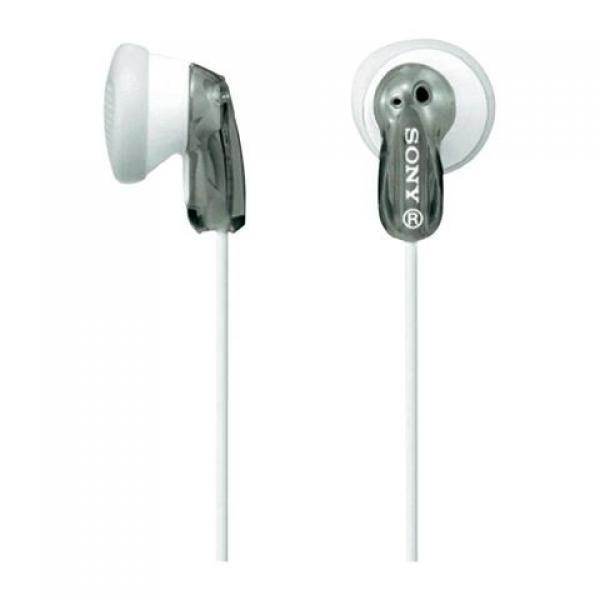 SONY slušalice MDR-E9LPH gray