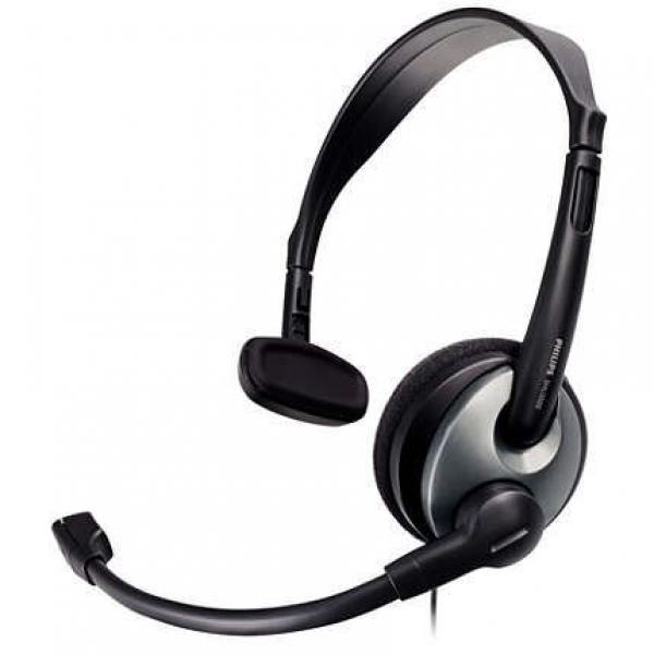 PHILIPS slušalice SHU300027