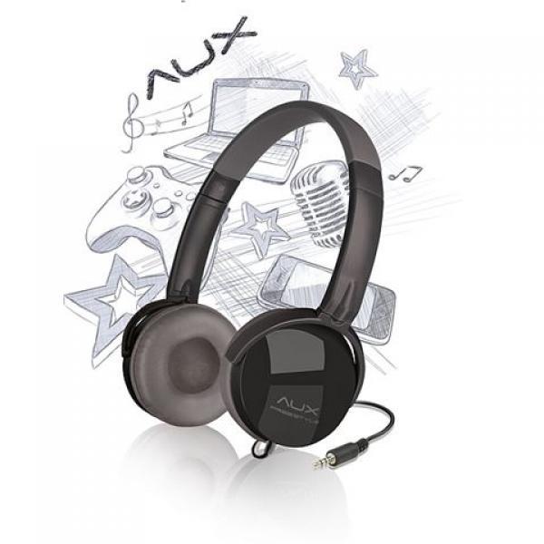 Slušalice SL Aux Freestyle BG