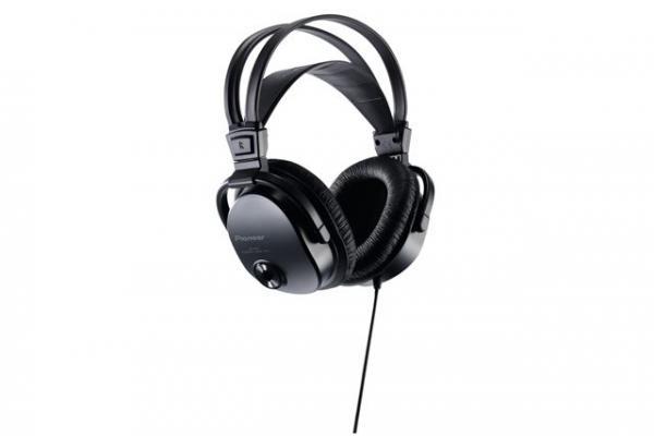 Pioneer slušalice SE-M521