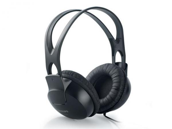 PHILIPS slušalice SHP190010