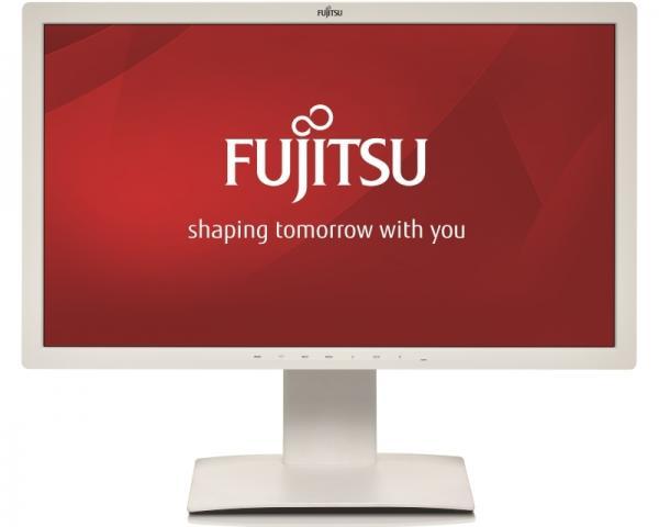 FUJITSU 27 P27T-7 IPS LED beli monitor