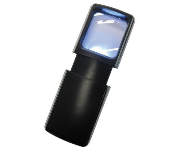 ELIT+ EL8097 LED baterijska lampa