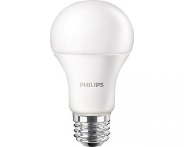 PHILIPS A60M 9-60W E27 mat LED sijalica (1592691)