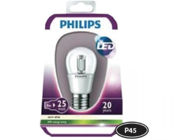PHILIPS P45 25W 2700K E27 LED sijalica (159903)