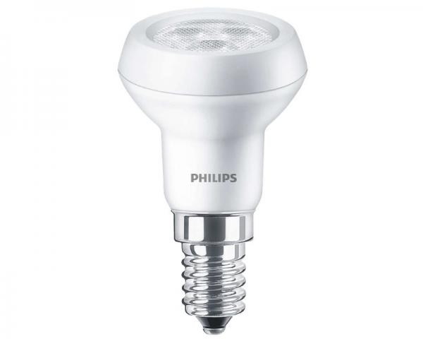 PHILIPS R39 2.2-30W E14 36° LED sijalica (1599074)