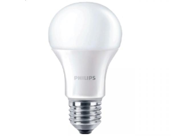 PHILIPS A60 75W 2700K E27 LED sijalica (16152)