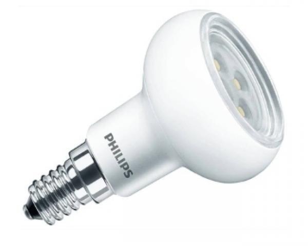 PHILIPS R50 dimabilna 60W E14 36° LED sijalica (15990751)