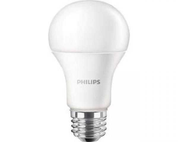PHILIPS A60M dimabilna 9.5-60W E27 mat LED sijalica (159302)