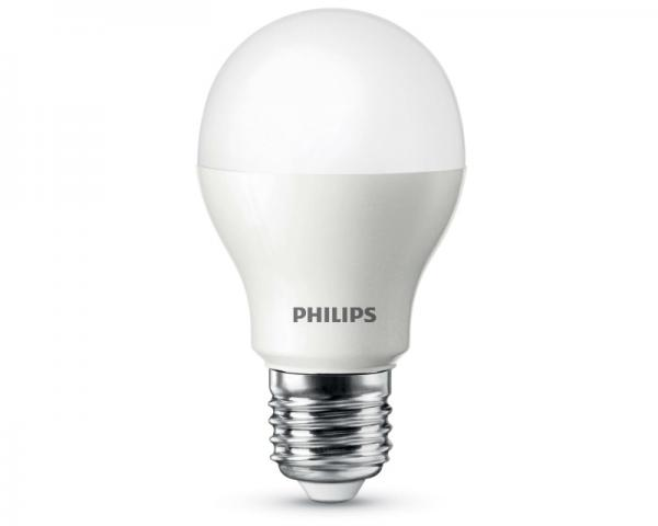 PHILIPS A60 dimabilna 16-100W E27 core pro LED sijalica (15931)
