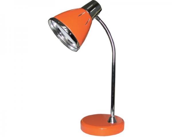 ELIT+ EL7948 40W E27 lampa narandžasta