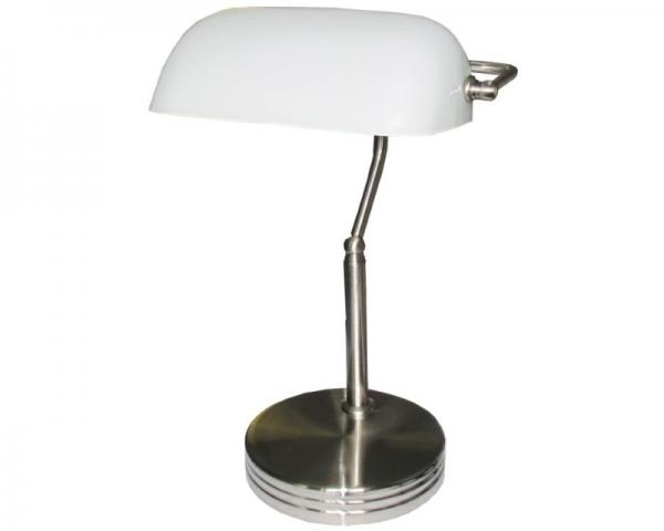 ELIT+ EL7940 40W E27 lampa metalik-bela