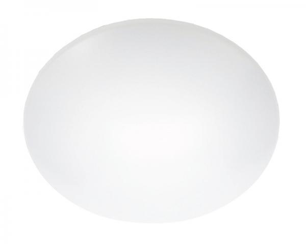 PHILIPS 31801/31/16 3W lampa