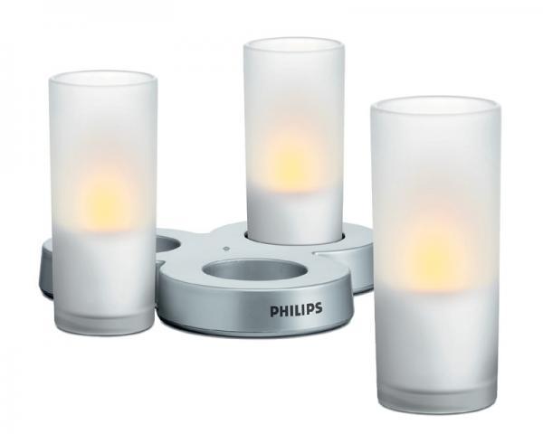 PHILIPS 69108/60/PH 8W lampa