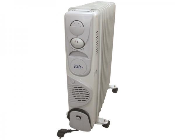 ELIT+ ELV475 uljni radijator