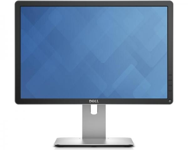 DELL 19.5 P2016 IPS LED Professional monitor