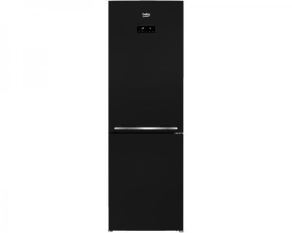 BEKO CNA 365 E20 P frižider