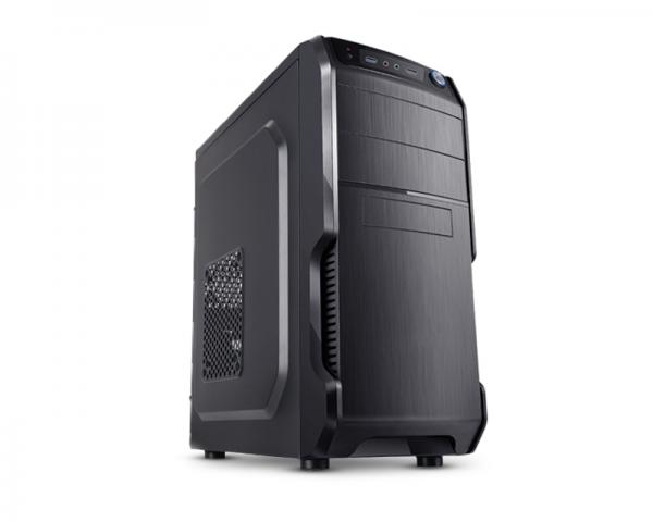 EWE PC MICROSOFT G3260 3.3/4GB/500/Win10 Pro