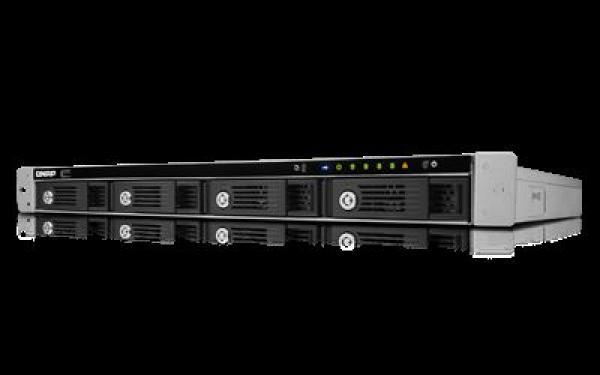 QNAP NAS TS-451U-1G