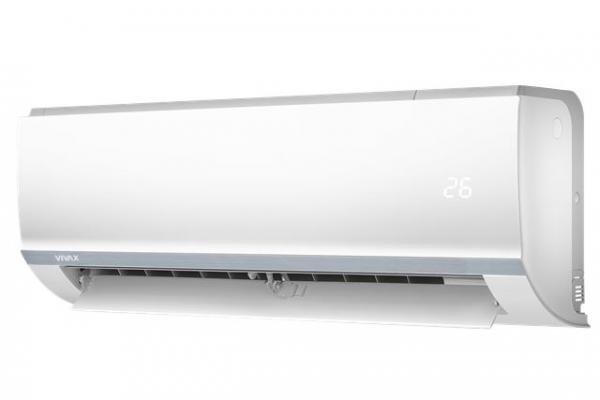 VIVAX COOL, klima uređaji, ACP-24CH70AES  hlgr