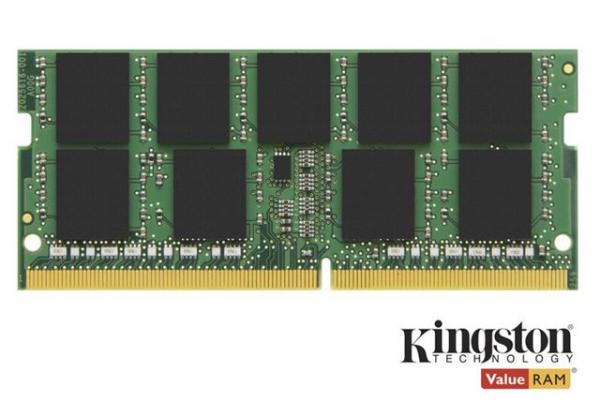 Memorija za notebook Kingston DDR4 8GB 2133MHz