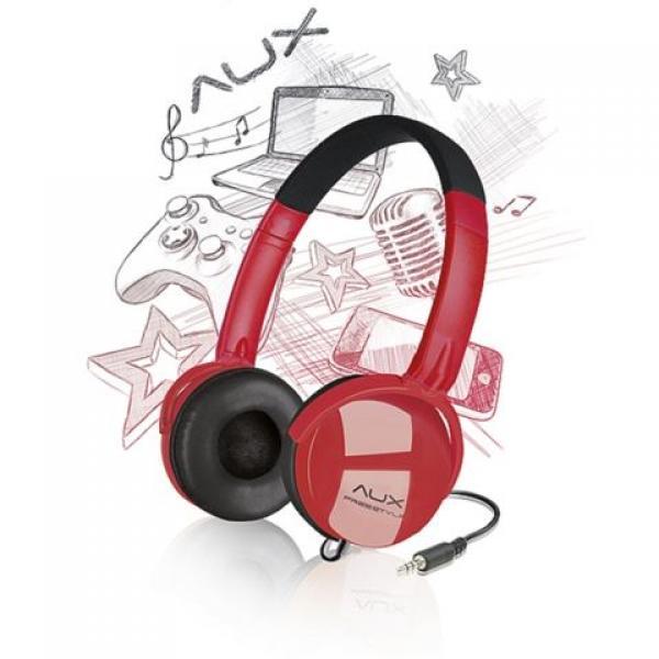 Slušalice SL Aux Freestyle BR