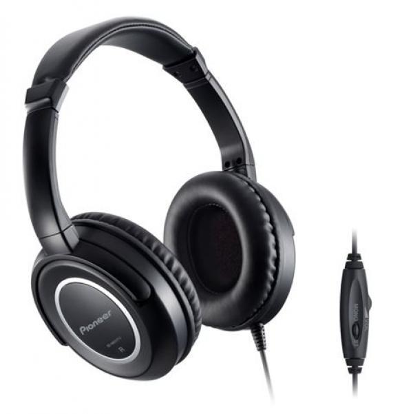 Pioneer slušalice SE-M631TV