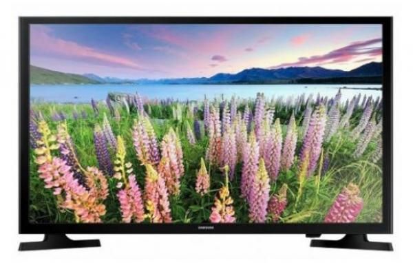 SAMSUNG LED Televizor 48J5002, Full HD, DVB-T2, PQI 200Hz
