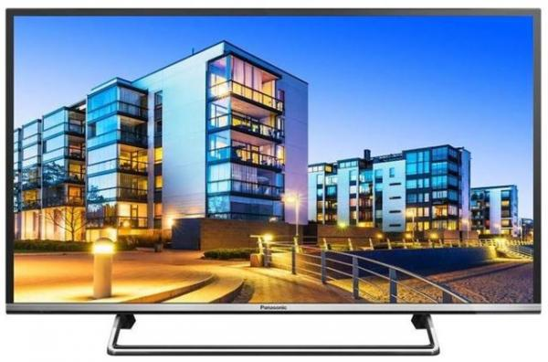 PANASONIC LED TV TX-40DS503E,Smart,FHD,WiFi,DVB-TT2CS2