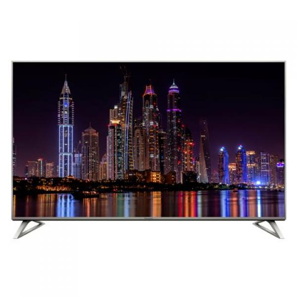 PANASONIC LED Televizor TX-58DXU701E,Smart,UHD,WiFi,DVB-TT2CS2 Q