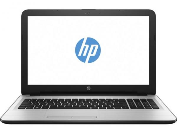 HP NOT 15-ay077nm i3-4G256 R5-2G FHD White, Z4Z88EA