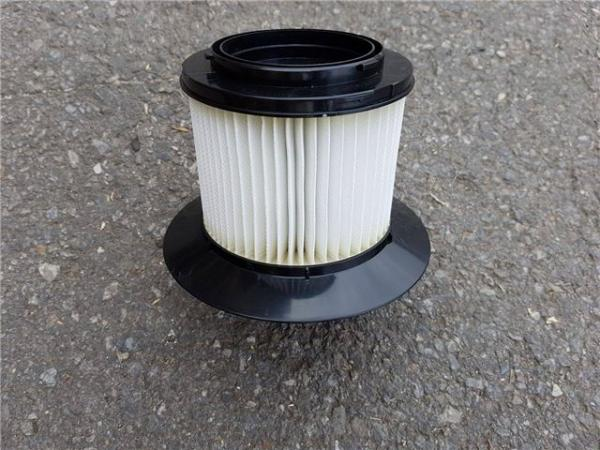 VIVAX HOME usisivač VC-2000WP VXH HEPA filter