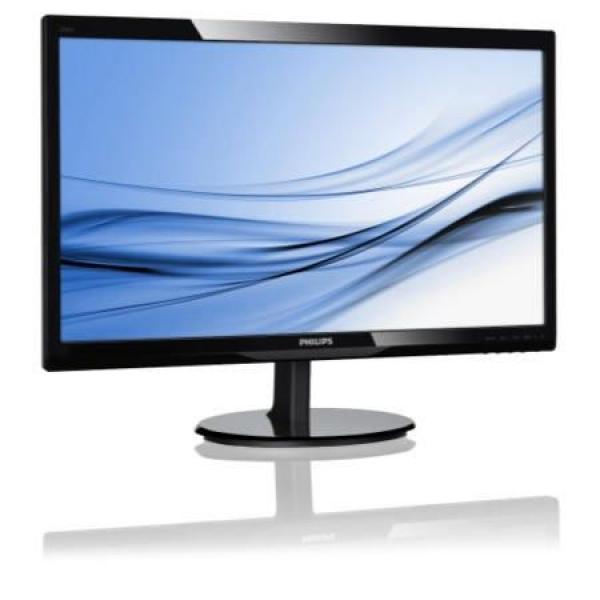 Monitor 24 Philips 246V5LSB00