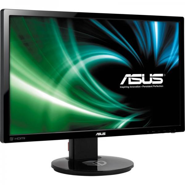 Monitor 24 Asus VG248QE