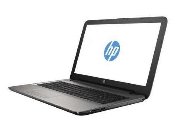 HP NOT 15-ay007nm i3 5005U 4G1T DSC-2G FHD W10H, Y0A47EA