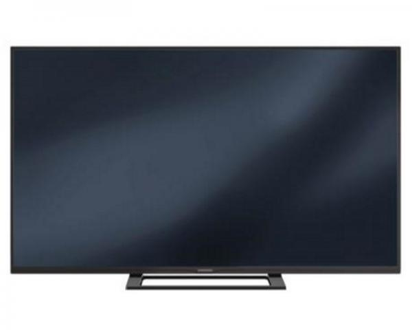 GRUNDIG 65 65 VLE 6531 BL Smart LED Full HD LCD TV